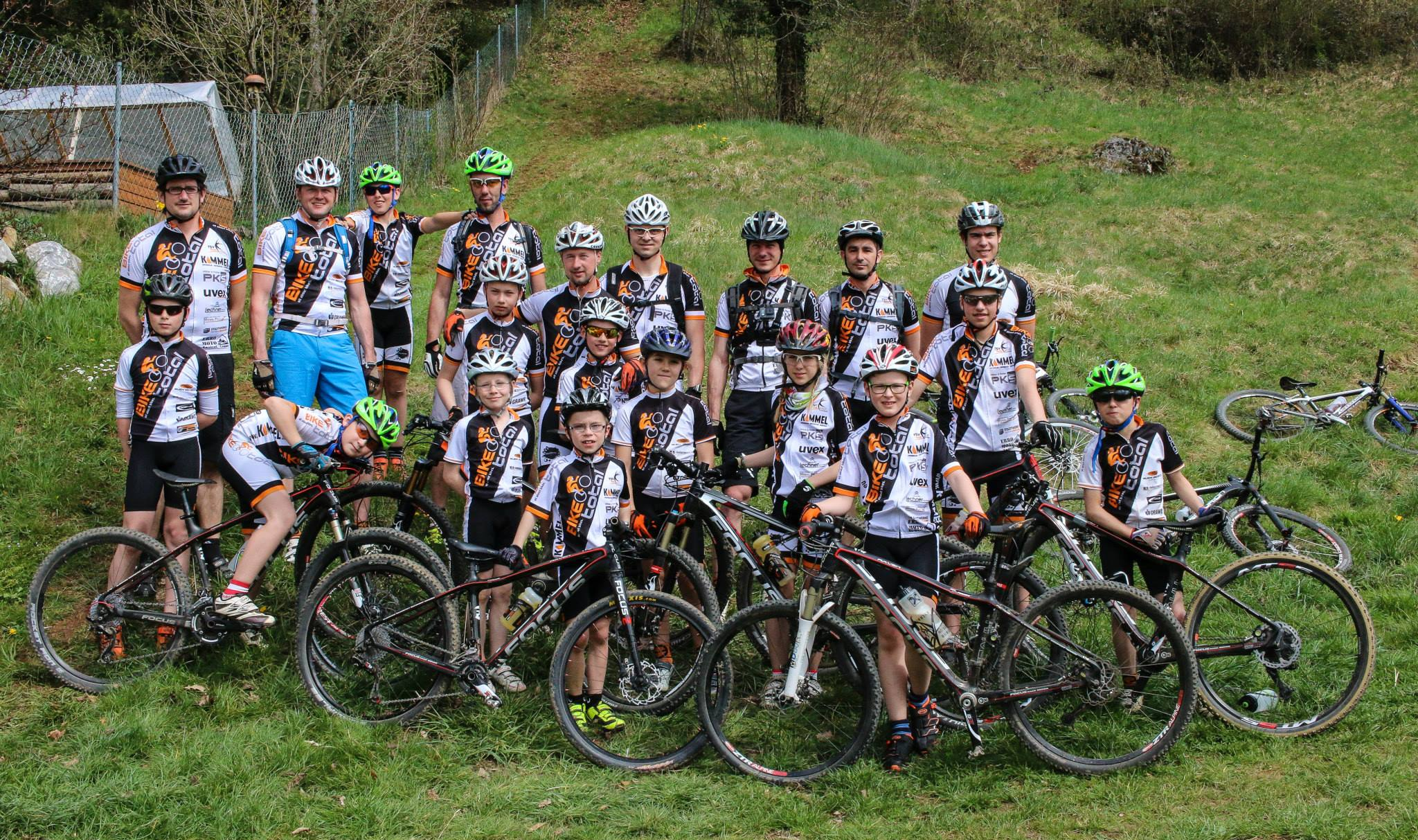 Trainingslager-Stattegg-2015.jpg